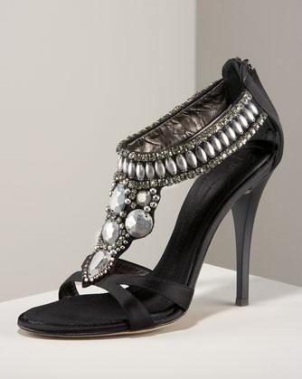 zanotti-jewelled-sandals