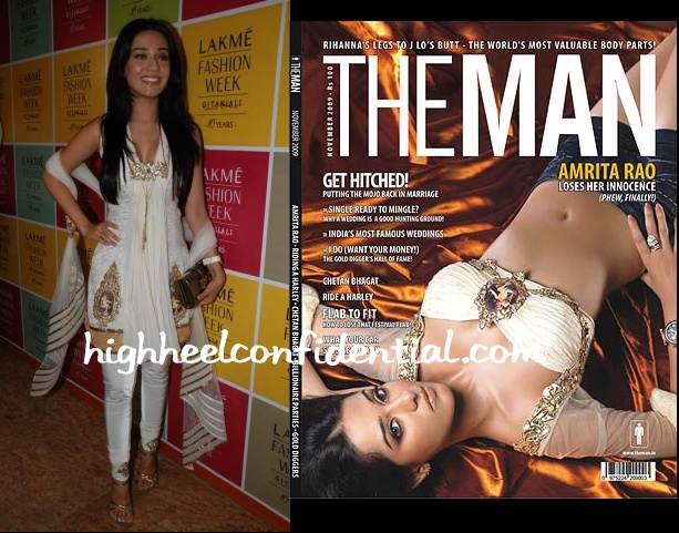 amrita-rao-the-man-mag-manish-malhotra
