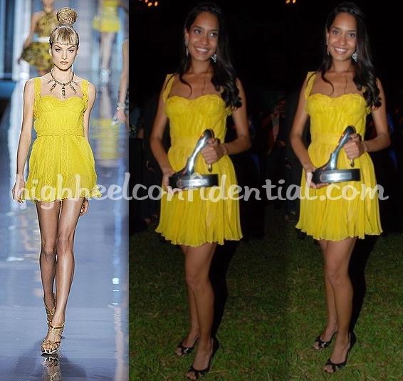 cosmo-awards-dior-spring-09-dress-lisa-hayden