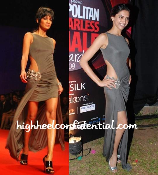 deepika-padukone-cosmopolitan-awards-monisha-jaisingh