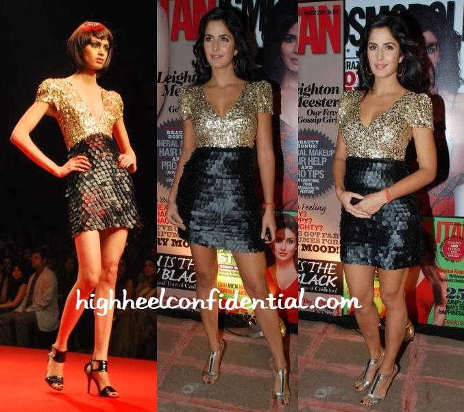 katrina-kaif-cosmopolitan-awards-monisha-jaisingh