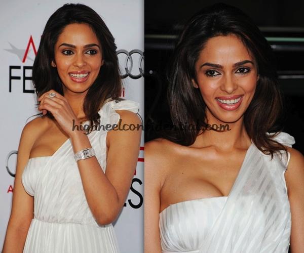 mallika-sherawat-the-road-screening-afi-fest-09-white-gown