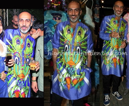 manish-arora-china-launch-good-earth