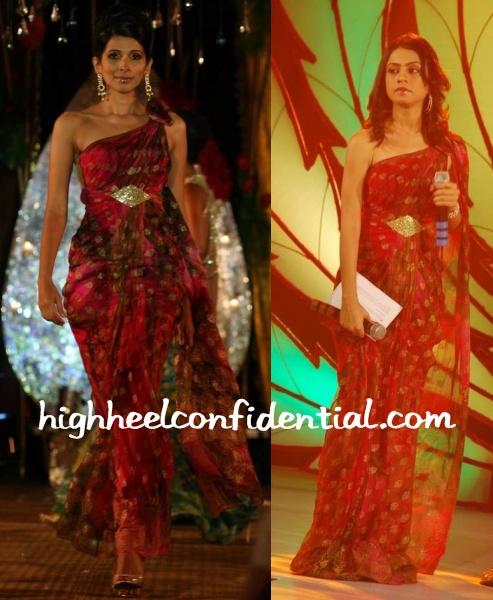 neeta-lulla-gown-ita-awards