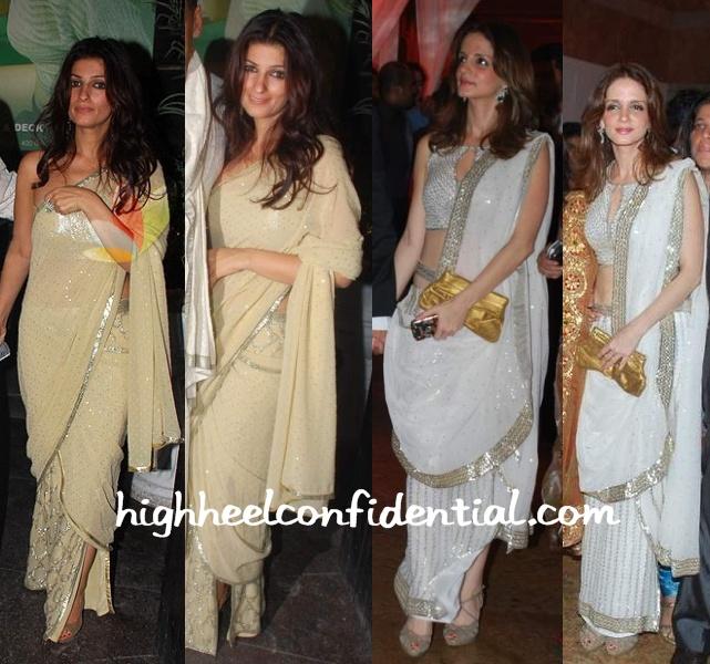 suzanne-roshan-shilpa-shetty-reception