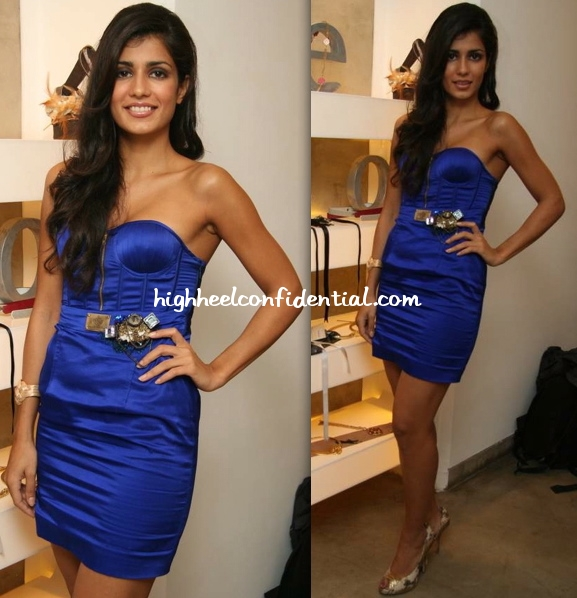 tara-after-hours-falguni-and-shane-peacock-dress-creo-store-launch