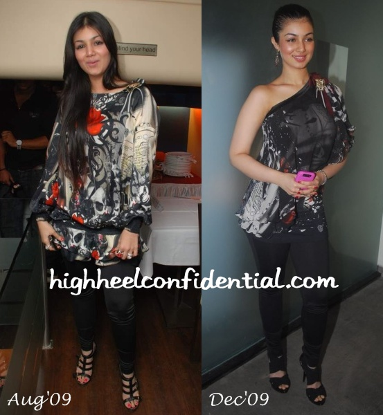 ayesha-takia-azeem-khan-accessories-launch