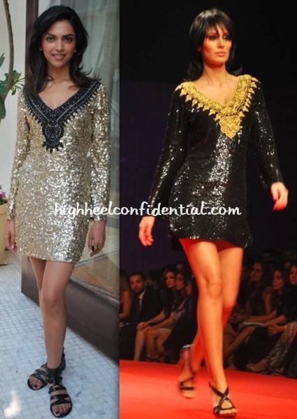 deepika-padukone-kingfisher-calendar-launch-09-monisha-jaising-dress