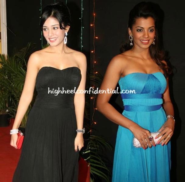 gr8-television-awards-amrita-rao-mughda-godse
