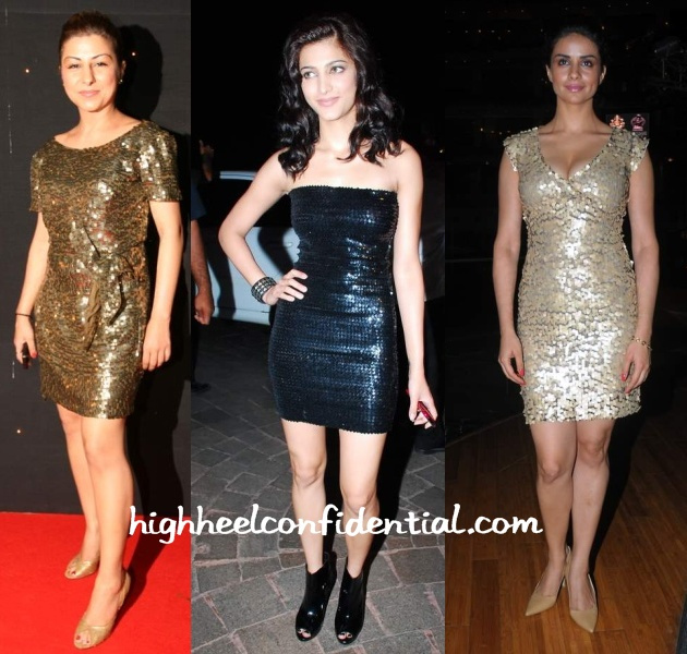 gul-hard-shruthi-sequin-dresses