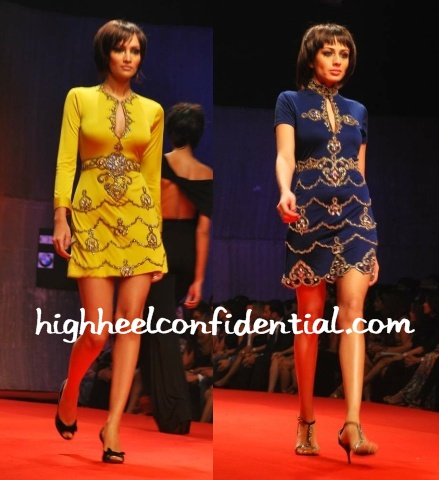 monisha-jaising-hdil-couture-dress