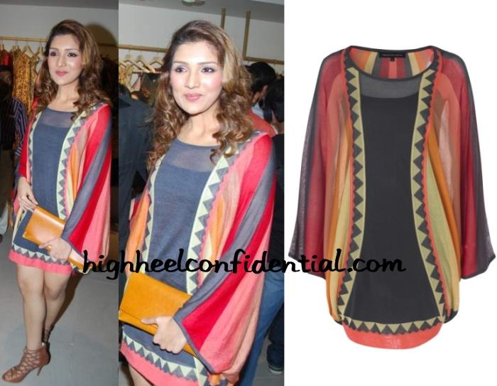 narmada-ahuja-vikram-phadnis-boutique-launch