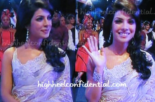 priyanka-chopra-miss-world-2009-joburg