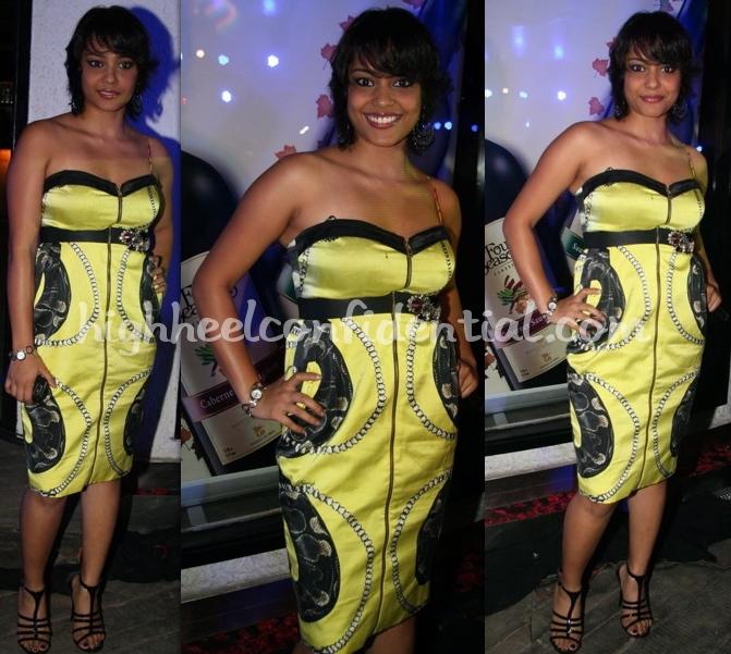 shahana-goswami-eskimovie-launch-spendthrift-dress
