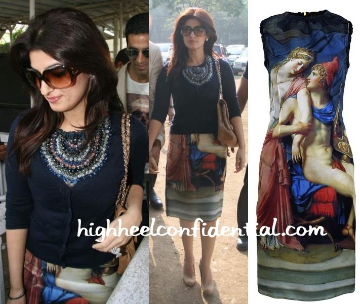 twinkle-khanna-d-and-g-david-dress