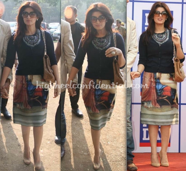 twinkle-khanna-mid-day-race-day-09