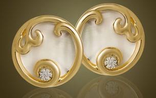 viola-earrings