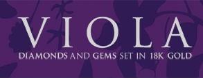 viola-jewels