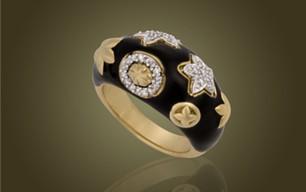 viola-ring