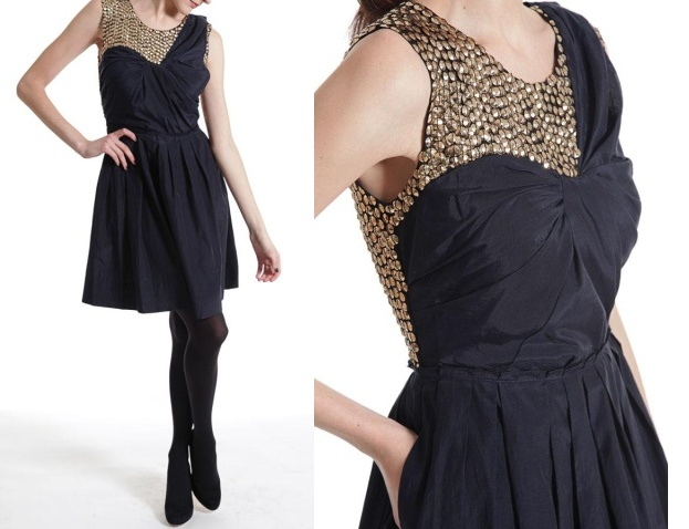 3-1-phillip-lim-asymmetric-sequin-dress