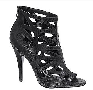 aldo-hession-shoes