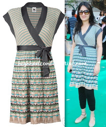 anu-deewan-hdil-jpg-birkin-m-missoni-dress-1