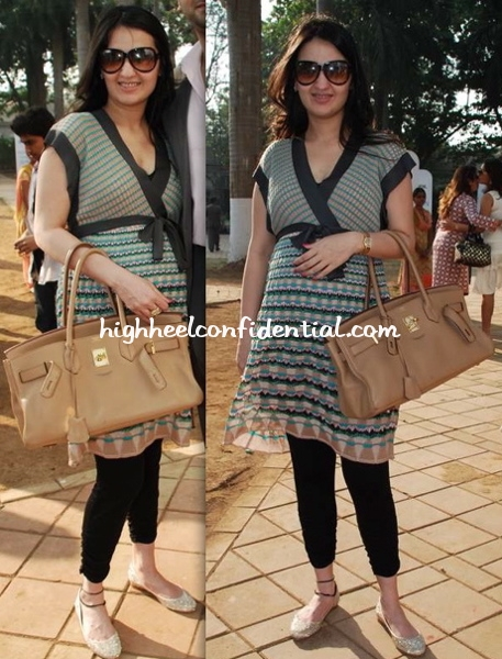 anu-deewan-hdil-jpg-birkin-m-missoni-dress
