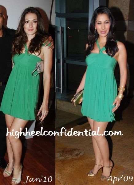 dina-sophie-same-bcbg-dress