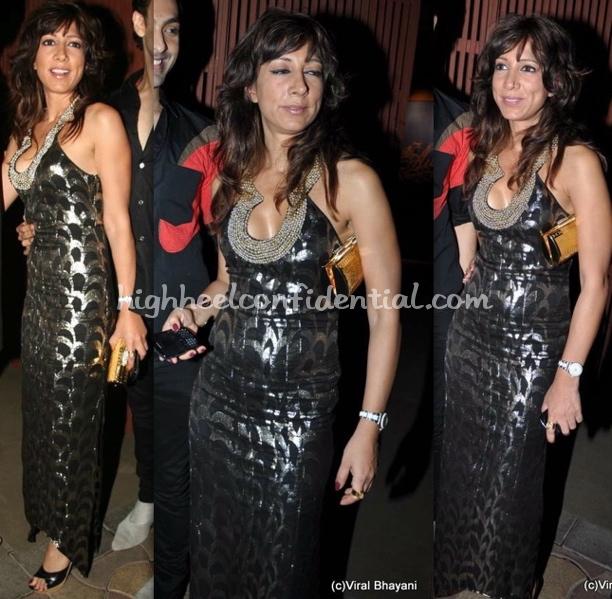 hrithik-roshan-birthday-bash-malini-ramani-trina-turk-dress-1