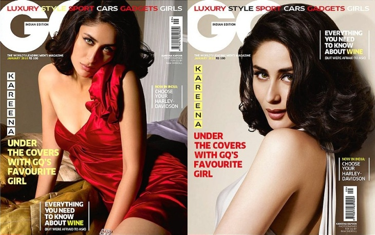 kareena-gq-india-jan-2010-covers