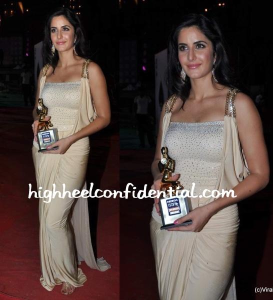 katrina-kaif-screen-awards-2010-tarun-tahiliani
