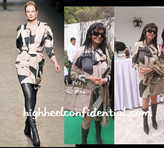 neeva-jain-stella-mc-cartney-cherie-blair-meera-lunch