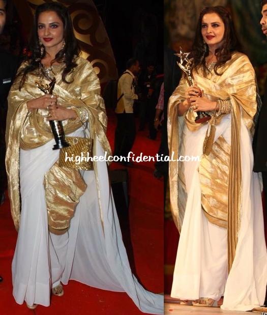 rekha-stardust-awards-2010-1