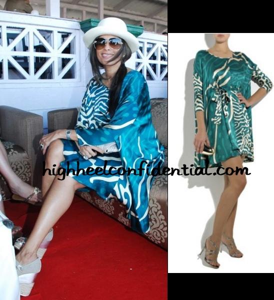 roohi-jaikishen-hello-veer-race-issa-dress