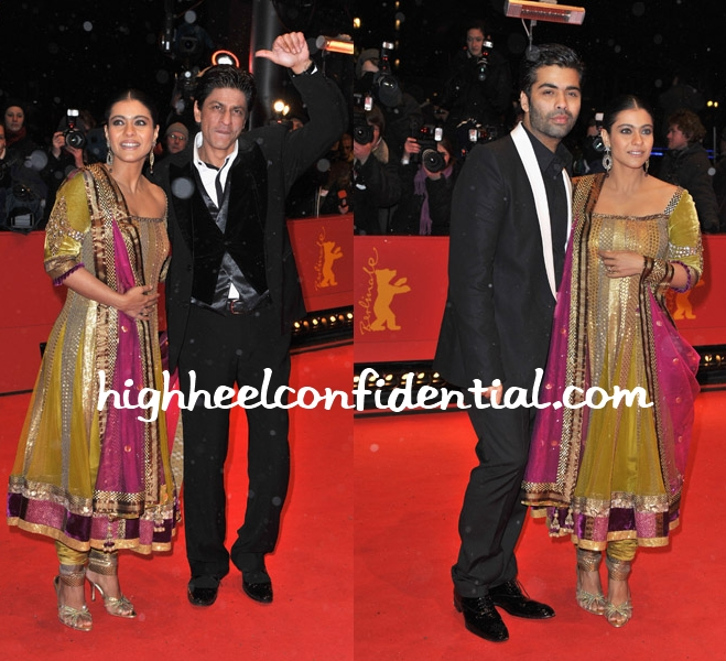 kajol-berlin-film-festival-my-name-khan-screening-1