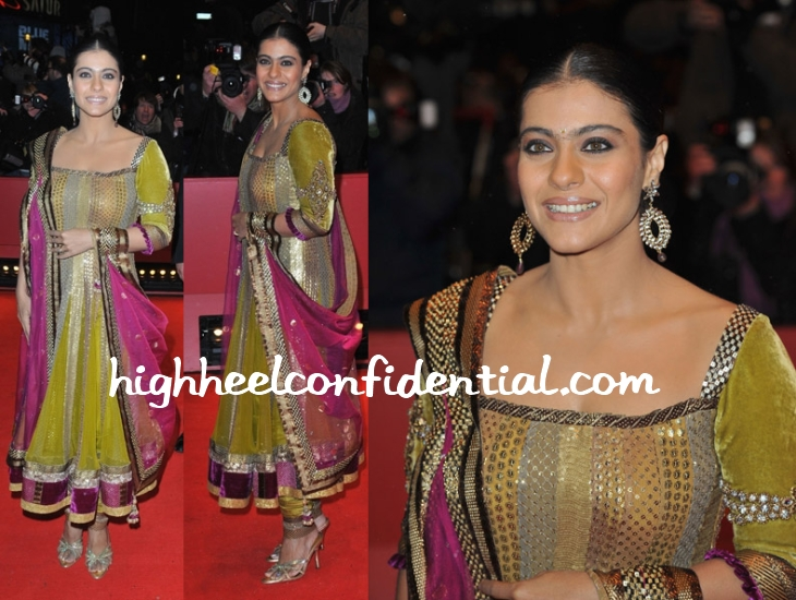 kajol-berlin-film-festival-my-name-khan-screening