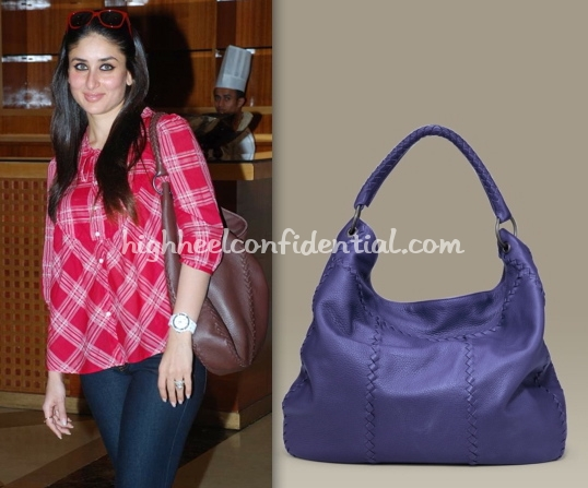 kareena-kapoor-dont-lose-your-mind-lose-your-weight-book-launch