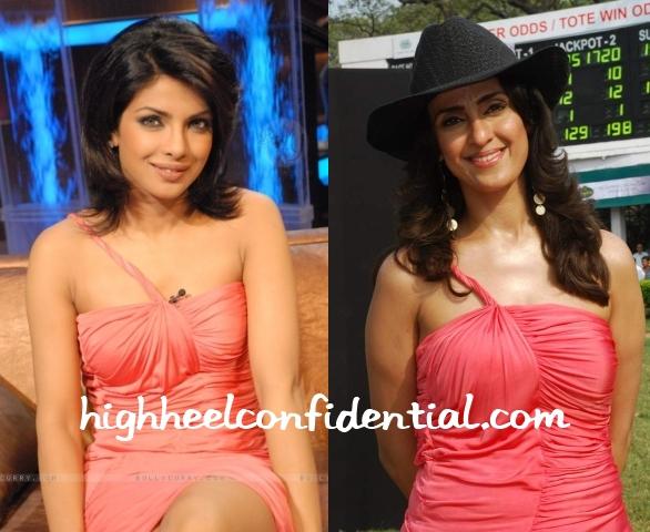 priyanka-chopra-lift-kara-de-shantanu-nikhil-dress