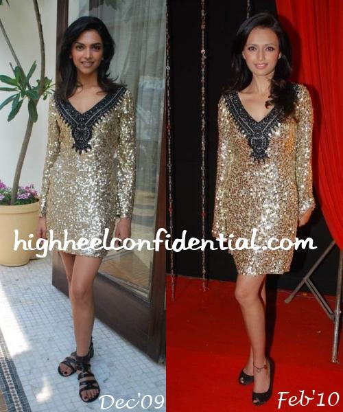 roshni-chopra-monisha-jaising-awards
