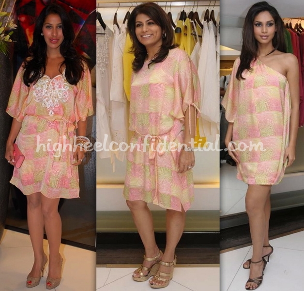 sophie-chaudhary-deepika-gehani-collection-showcase-chamomile