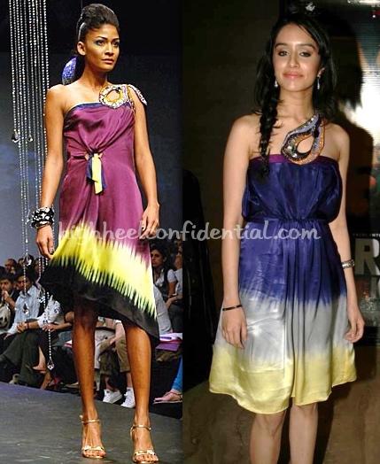 teen-patti-screening-shradha-kapoor-surily-goel-dress-1