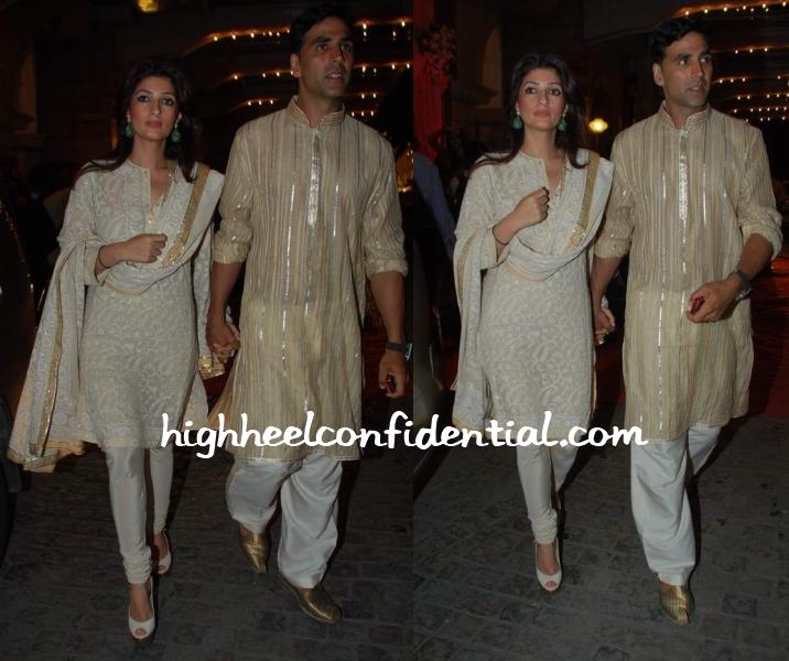 twinkle-khanna-akshay-pk-aggarwal-wedding