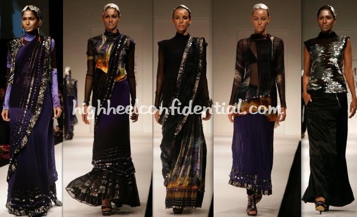 anad-kabra-lakme-fashion-week-resort-2010-1