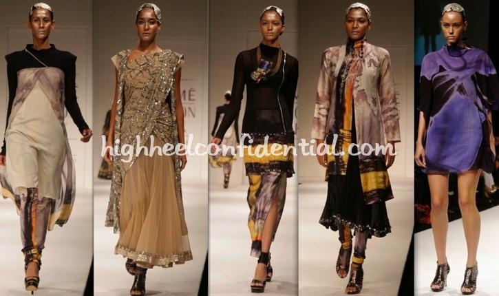 anad-kabra-lakme-fashion-week-resort-2010