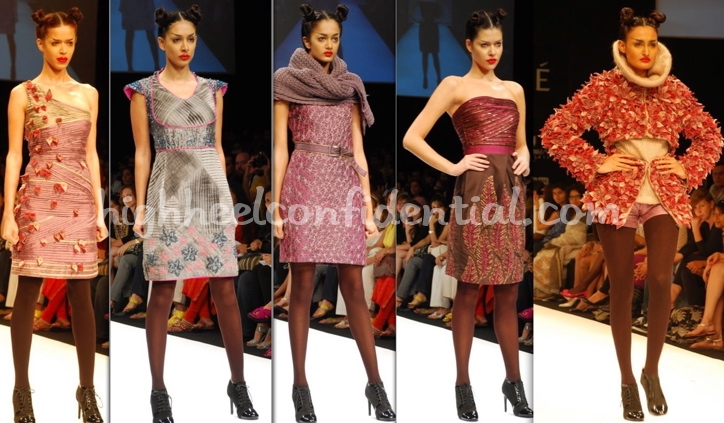 anand-bhushan-lfw-summer-resort-2010-1