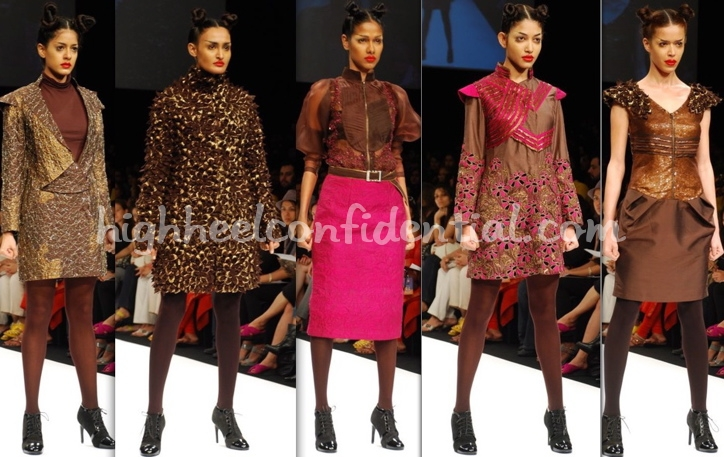 anand-bhushan-lfw-summer-resort-2010