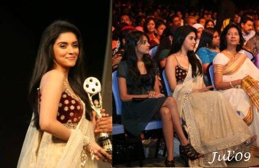 asin-itfa-awards-2009