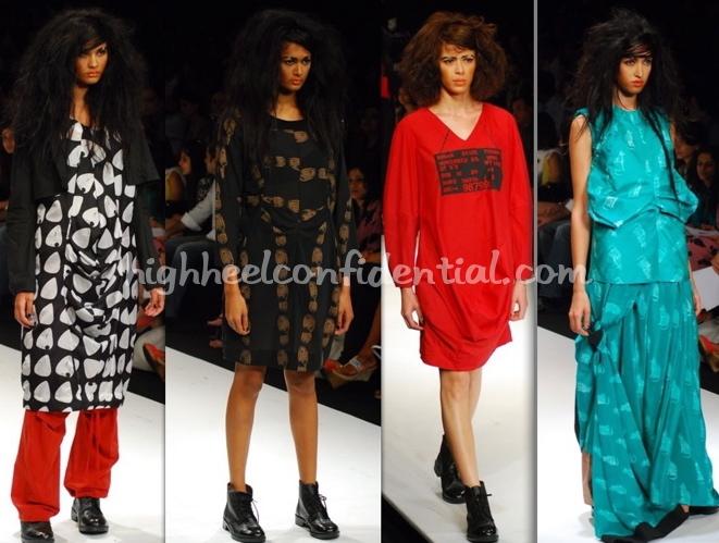 lakme-fashion-week-resort-2010-kallol-datta