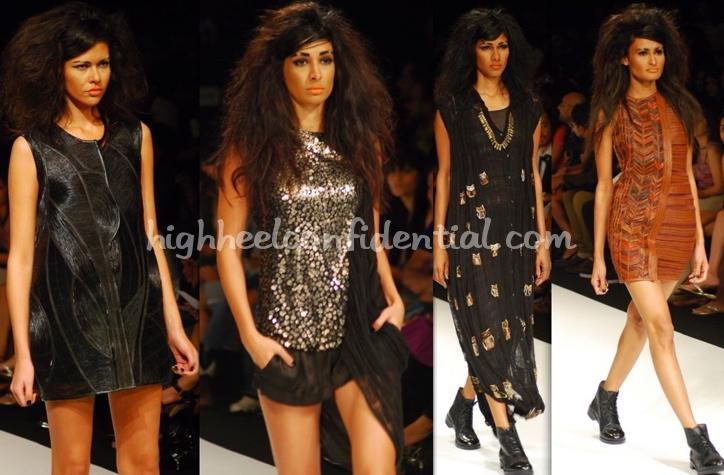 lakme-fashion-week-resort-2010-rimzim-dadu