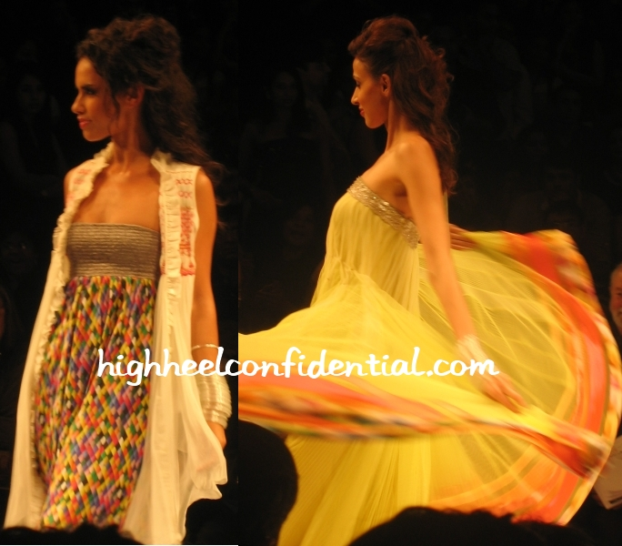 manish-malhotra-resort-2010-1